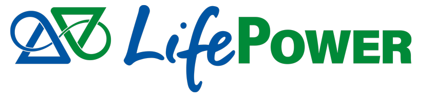 LifePower France